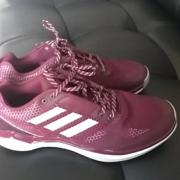 adidas Other - Size 12 Adidas